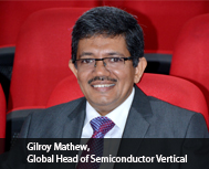 UST Global: Emerging Kingpin of Semiconductor Services & Digital Transformation Domains