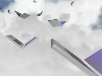 Enterprise Software The Next Phase Moving to the Cloud