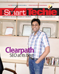 Clearpath: SEO at its best