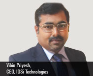IDSi Technologies: Helping Clients  - Reach the Pinnacle of Success