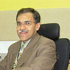 Praveen Acharya
