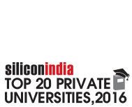 Top 20 Private Universities 2016