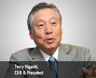 Tokyo Electron: Leading the Way for New Global Innovation