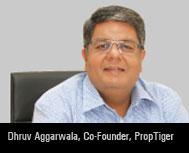 Dhruv Aggarwala