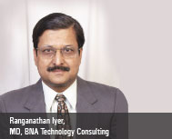 BNA Technology Consulting