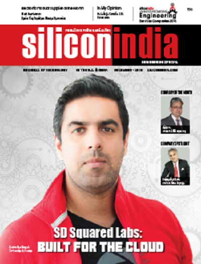Nov 2015 issue
