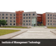 Institute of Management Technology: Building the Managerial Leaders of the Future