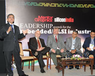 India: The Promising Vista for  Semiconductor