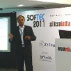 SiliconIndia's SoftTec Probes Deep into IT Testing