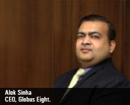 Globus Eight: Vendor-Agnostic Platform to Unlock Potential of...