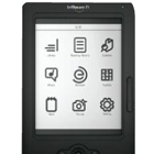 Infibeam.com launches eBook reader Infibeam Pi2