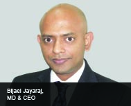 Loylty Rewardz Mngt: Managing Large Scale Turnkey Loyalty Solutions