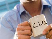 IT Strategies for Success:  CIO Perspective
