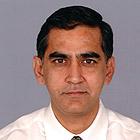 Raj Cherabuddi co-founded Kickfire Secures $20 Mn