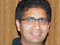 Krishna Yarlagadda