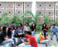ITM University Gwalior: Embodiment of Creativity and Excellence