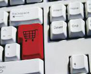 Net commerce in India to reach  $10.4 billion in 2011
