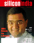 April - 2004  issue