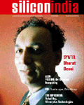 July - 2004  issue