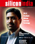 June - 2004  issue