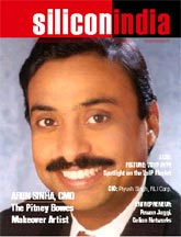March - 2004  issue