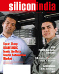 May - 2004  issue