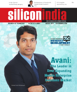 March Special Issue
