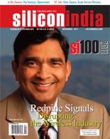 November - 2011  issue