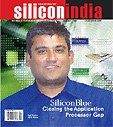 January - 2009  issue