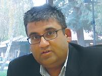 SiliconBlue: Closing the Application Processor Gap