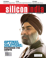 August - 2012  issue