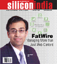 February - 2009  issue