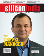 July - 2012  issue