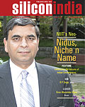 May - 2005  issue