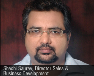 SalesBabu CRM: World Class on - Demand CRM Solution from India