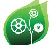 Cleantech Market The Next Favoured Investment Destination
