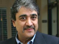 Indian American IITian Pradeep Khosla appointed as Chancellor...