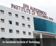 Sri Aurobindo Institute of Technology: Churning Out a Better Performing Breed of Engineers