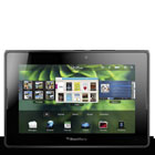 Blackberry Playbook now in India