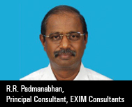 EXIM Consultants: Omnipresent Consultants & Experienced Faculties