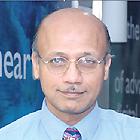 Poonam Bhattacharya