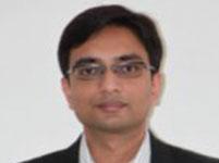 Savaari Car Rentals secures `5 Crore  Funding from Inventus Capital