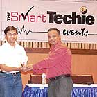 Innovation Summit 2006