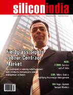 September - 2003  issue