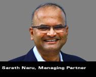 Sarath Naru