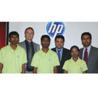 HP Unveils Agile Accelerator to Meet Business Needs