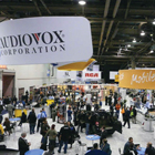 Novel Tech Gadgets Fail to Save CES from Downturn
