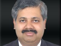 Subhash Parameswaran