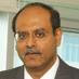 Telecom the Great Leveler of  Social & Economic Strata