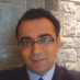 Sanjay K Jain